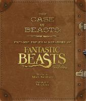 The Case of Beasts: Explore the Film...