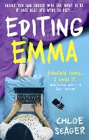 Editing Emma: Online you can choose...