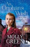 An Orphan's Wish: The new, most...