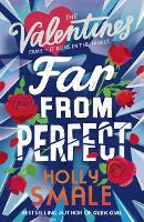 Far From Perfect (The Valentines, ...