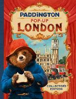 Paddington Pop-Up London: Movie...