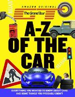 The Grand Tour A-Z of the Car:...