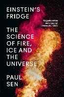 Einstein's Fridge: The Science of...