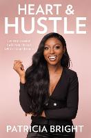 Heart and Hustle: What it takes to...