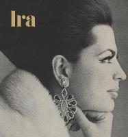 Ira: The Life and Times of a Princess