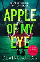 Apple of My Eye: The gripping...