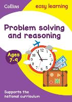 Problem Solving and Reasoning Ages...