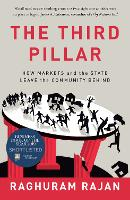 The Third Pillar: How Markets and the...
