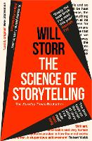 The Science of Storytelling: Why...