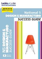 Success Guide for SQA Exams - ...