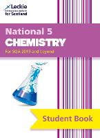Student Book for SQA Exams - National...