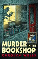 Murder in the Bookshop (Detective ...