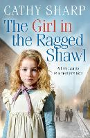The Girl in the Ragged Shawl (The...