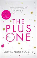 The Plus One: escape with the ...