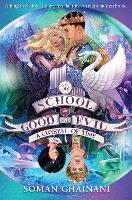 A Crystal of Time (The School for ...