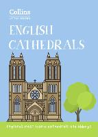 English Cathedrals: England's...