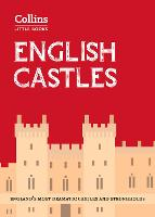 English Castles: England's most...