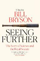 Seeing Further: The Story of Science...
