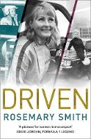 Driven: A pioneer for women in...