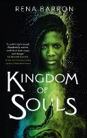 Kingdom of Souls (Kingdom of Souls...
