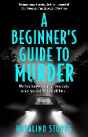 How to Plan The Perfect Murder