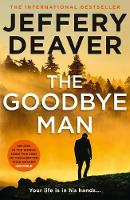 The Goodbye Man (Colter Shaw ...