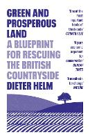 Green and Prosperous Land: A ...