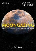 Moongazing: Beginner's guide to...