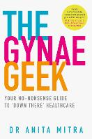 The Gynae Geek: Your no-nonsense ...