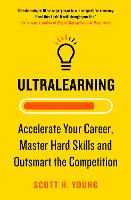 Ultralearning: Accelerate Your ...