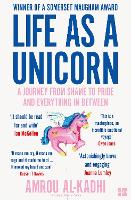 Life as a Unicorn: A Journey from...