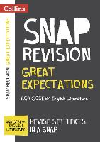 Great Expectations: AQA GCSE 9-1...