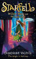 Starfell: Willow Moss and the Lost ...