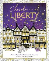 Christmas at Liberty