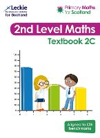 Textbook 2C: for the Curriculum for...