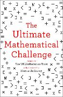 The Ultimate Mathematical Challenge:...