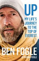 Up: My Life's Journey to the Top of...