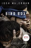 Bird Box: The bestselling...