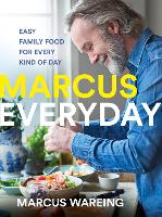 Marcus Everyday: Easy Family Food for...
