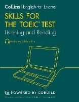 TOEIC Listening and Reading Skills:...