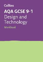 AQA GCSE 9-1 Design & Technology...