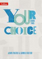 Your Choice - Your Choice Student ...