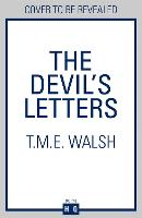 The Devil's Letters (DCI Claire...