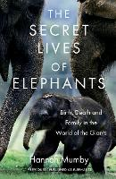 Elephants: Birth, Death and Family in...