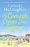 The Cornish Cream Tea Summer (The...