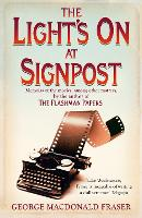 The Light's On At Signpost: Memoirs ...