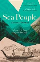 Sea People: In Search of the Ancient...