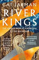 River Kings: The Vikings from...