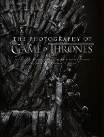 The Photography of Game of Thrones:...