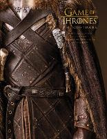 Game of Thrones: The Costumes: The...